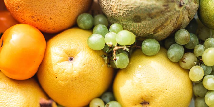 Agricultura, alimentação e bebidas