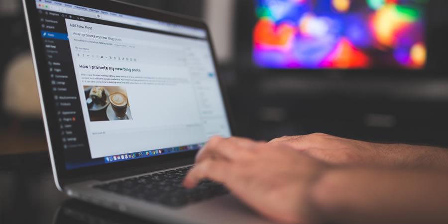 Serviços de tradução e localização de websites