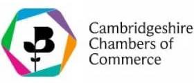 Cambridgeshire Chambers of Commerce