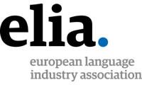 Elia European Language Industry Association