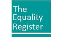 Equality Register Membership