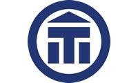 Institute of Translation and Interpreting